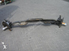 Volvo Front axle FAL 7,1 Ton