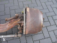 Volvo Front Axle FAT 4.7 Ton