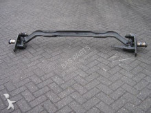 DAF Front Axle 152N 7.5 Ton