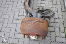 DAF Front axle 150N 7.5 Ton