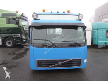 Volvo Cabin FH Globetrotter