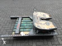 repuestos para camiones nc Fifth Wheel