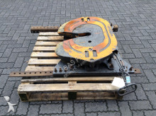 Jost Fifth Wheel truck part