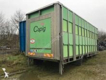 cabine / Carroçaria DAF