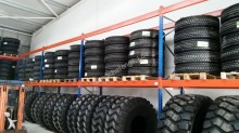 new Mercedes tyres 315/80R22.5 / 385/65R22.5 / 13R22.5 / 12R22.5 - n°2418279 - Picture 1
