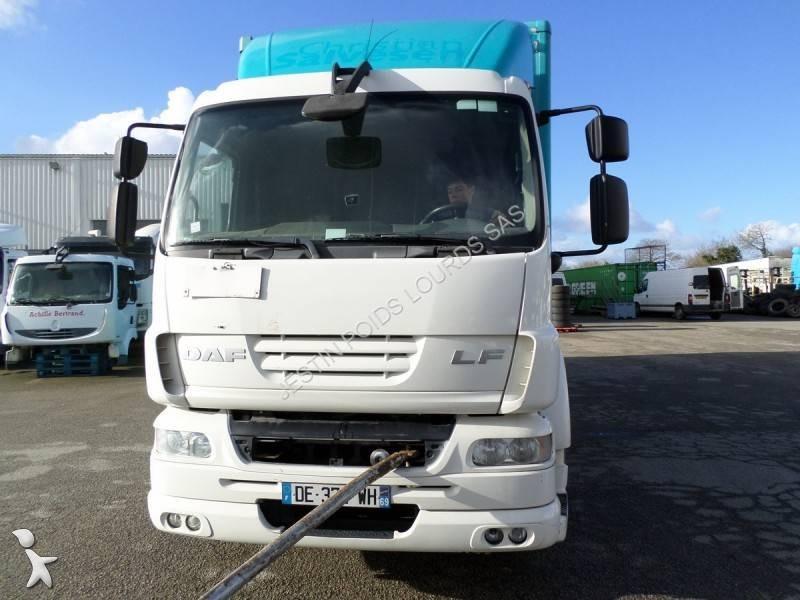 Ricambio per autocarri DAF LF 55 250