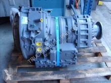 Volvo gearbox, Getriebe .