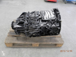 MAN ZF 12AS2130TD