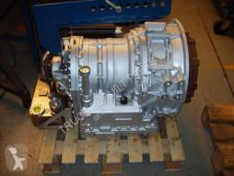 nc ZF 5HP502C