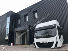 Iveco Stralis Cabine pour camion AS HI-WAY Euro6