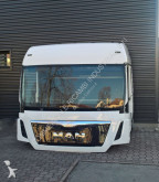 MAN TGX Cabine pour camion XLX euro5 euro6