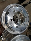 pneus Alcoa