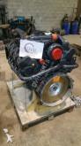 Scania Moteur DSC14-15 pour tracteur routier DSC14-15 neuf