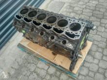 DAF XF105 Bloc moteur CF85 _ Euro4 Euro5 pour camion CF85