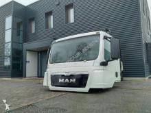 MAN Cabine pour camion TGS Euro 5