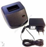 Hiab Boîte de commande CARGADOR pour grue auxiliaire XS Drive