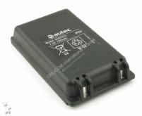 nc Accumulateur Autec MH0707L pour grue auxiliaire