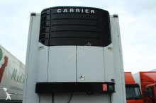 Carrier MAXIMA 1200