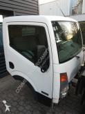 Nissan Cabine Seconda serie pour camion CABSTAR