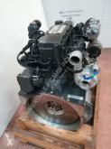 Iveco Tector Moteur 6 F4AE0481C NEW & REBUILT with WARRANTY pour camion EUROCARGO 150 hp / PS