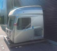 nc Cabine MERCEDES-BENZ pour camion MERCEDES-BENZ Actros Arocs Antos MP4 euro6