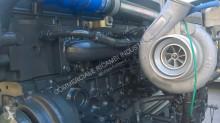 Iveco Stralis Moteur pour camion - TRAKKER - EUROCARGO