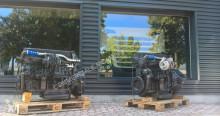 Iveco Stralis Moteur pour camion - TRAKKER