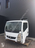 Renault Cabine pour camion MAXITY