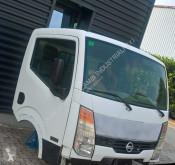Nissan Cabine pour camion CABSTAR