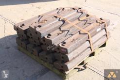 pièces détachées PL Terex Hammer 428/430 Trakpactor