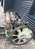 Scania Moteur DT1206 L02 NEW & REBUILT with WARRANTY pour camion SERIE R