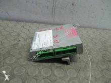 gebrauchter elektrik