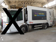 cabine / carrosserie Semat