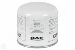 filtro aria DAF