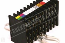 sistema elettrico Apparatenbau kircheim