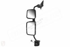 n/a rear-view mirror