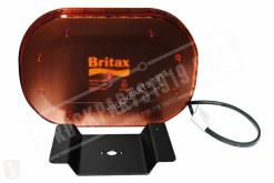 luce di retromarcia Britax