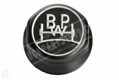alte piese BPW