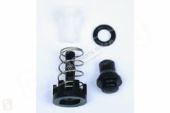 Haldex other spare parts
