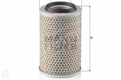 filtro aria nuovo