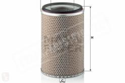 filtro aria nc