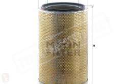 filtre à air nc