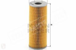filtre à huile nc