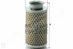 filtr oleju nowy