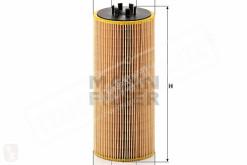 n/a oil filter