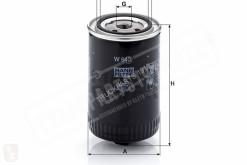 filtro dell'olio nc