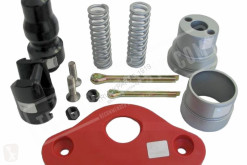 Ringfeder other spare parts
