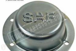 autres pièces SAF