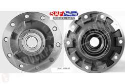 SAF other spare parts