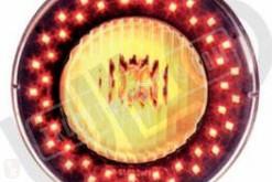 n/a Lights
